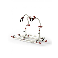 Fiamma Carry Bike Pro C (Red)